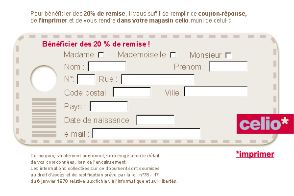 Formulaire_coupon