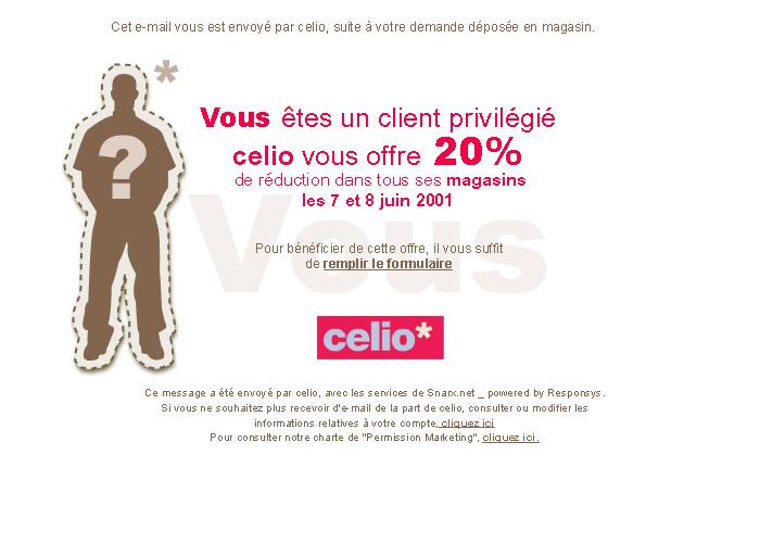 Mail_privilegebis_mag1