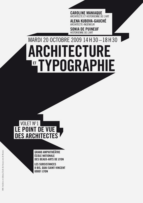 Archi-Typo_affiche-web