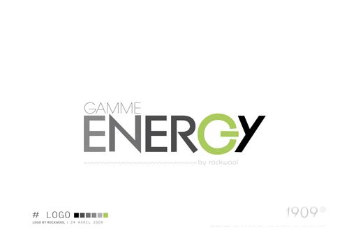 _energy001