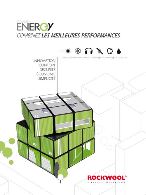 _energy004