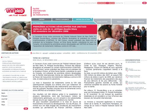 _UNITAID005
