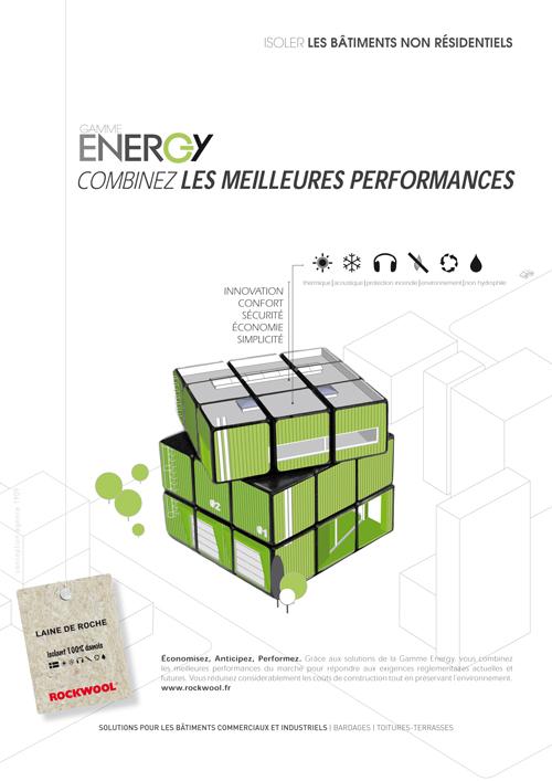 _energy002