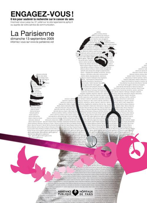 _APHP_laParisienne001