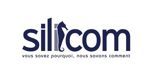 _silicom001