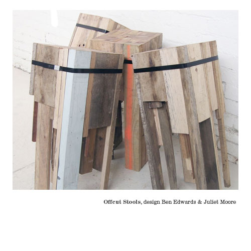 Design Recyclage. Stunning Deco Recyclage With Design ...