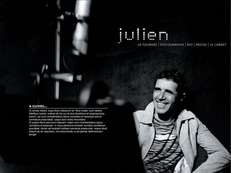 _julien00-home