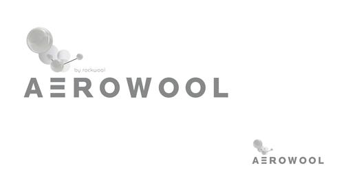 AEROWOOL_logo02