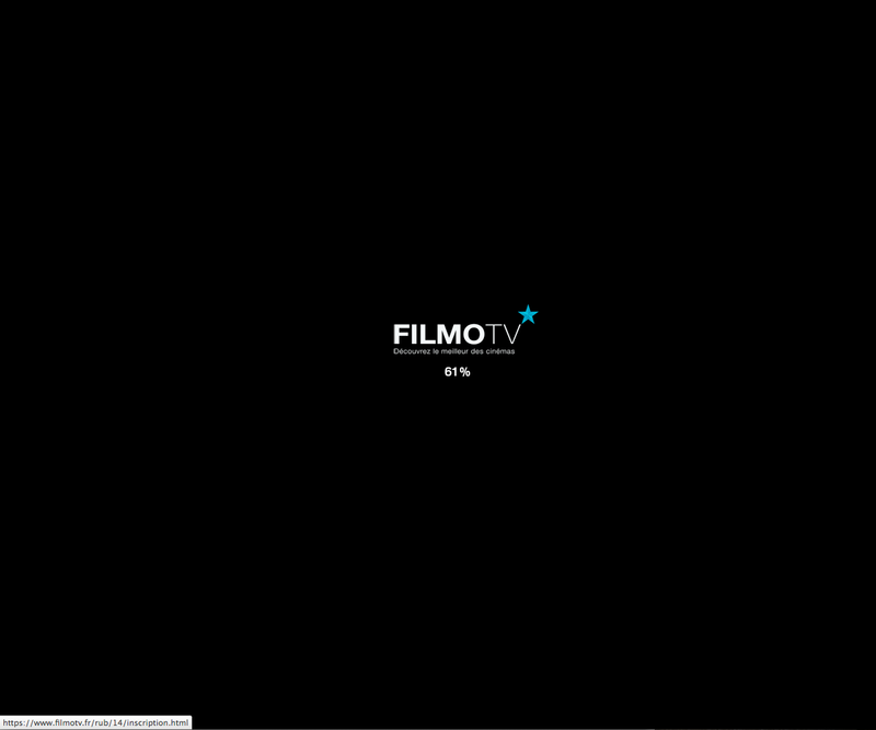 _FILMOTV001