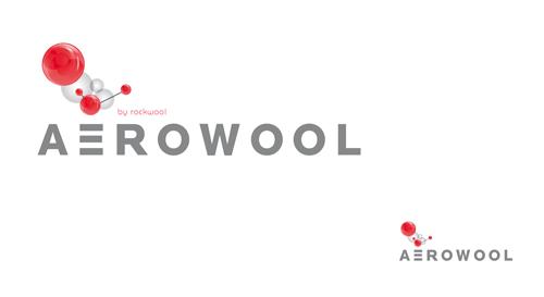 AEROWOOL_logo01