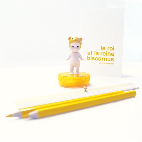 L_yellow_002