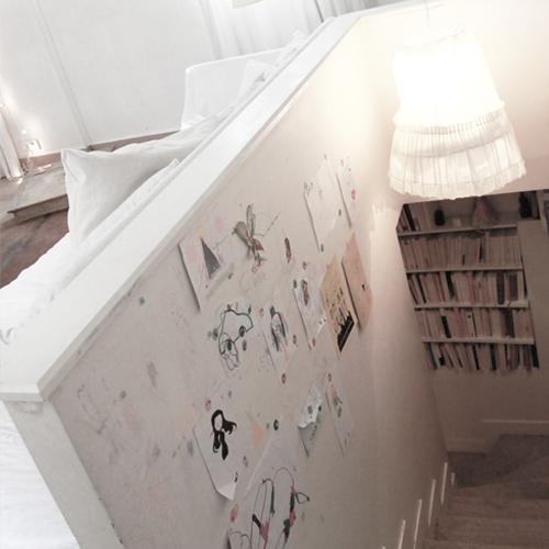 Appartement_02