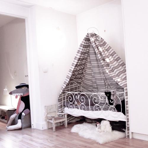 Appartement_03