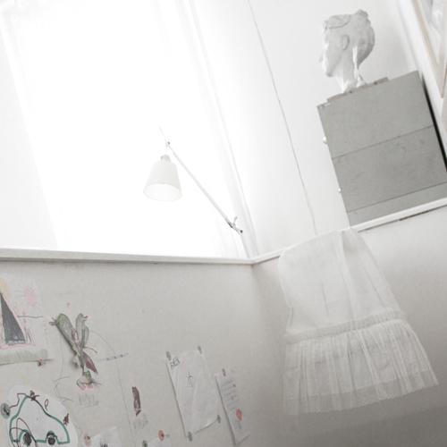 Appartement_01