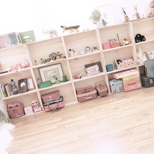 Appartement_09