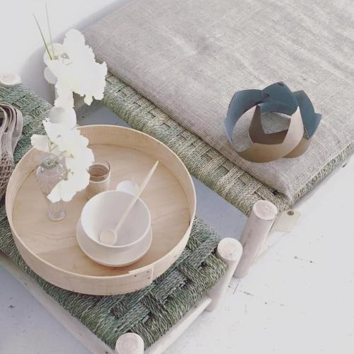la manufacture parisienne 03 aujourd 39 hui c 39 est le printemps. Black Bedroom Furniture Sets. Home Design Ideas